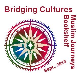Bridging Cultures: Muslim Journeys Bookshelf