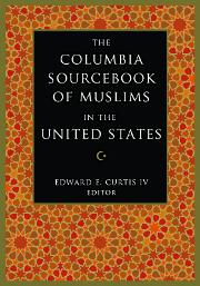 Columbia Sourcebook of Muslims in America