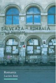 Romania: Borderland of Europe