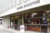 Kennel Bookstore