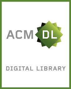 ACM Digital Library