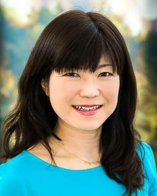Hiromi Kubo