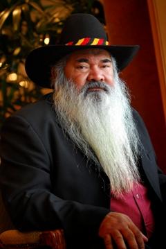 Patrick Dodson source: http://sydney.edu.au/news/84.html?newsstoryid=2779