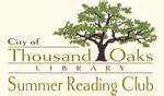 Adult Reading Club