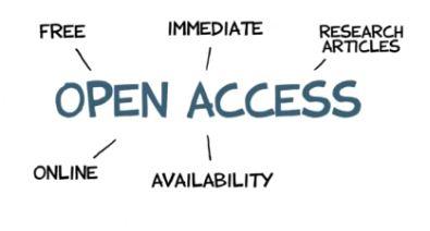open access video