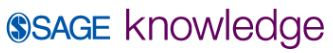 SAGE knowledge icon