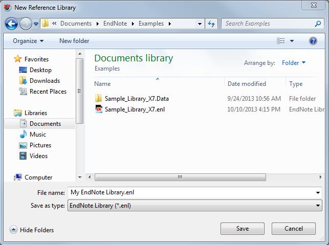 screenshot folders