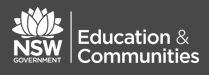 NSW Education