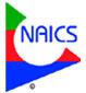 US NAICS Manual