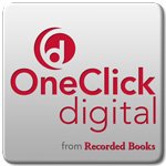 OneClickdigital Audiobooks
