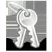 Security Keys Image