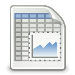 Image of a statistics document