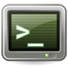 Computer Programming Image