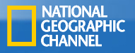 http://video.nationalgeographic.com/video/national-geographic-channel/full-episodes/