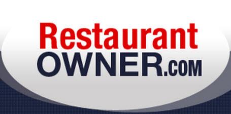 Restaurant Owner logo