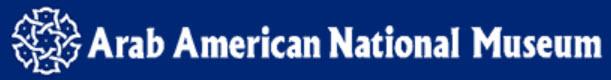 AANM logo