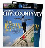 trade magazine cover