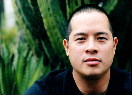 Chang, Jeff