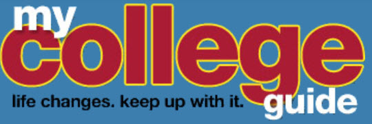 mycollege logo