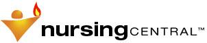 Nursing Central logo