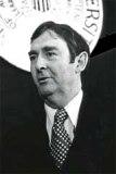 Morris W. H. (Bill) Collins