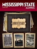 Alumnus Magazine