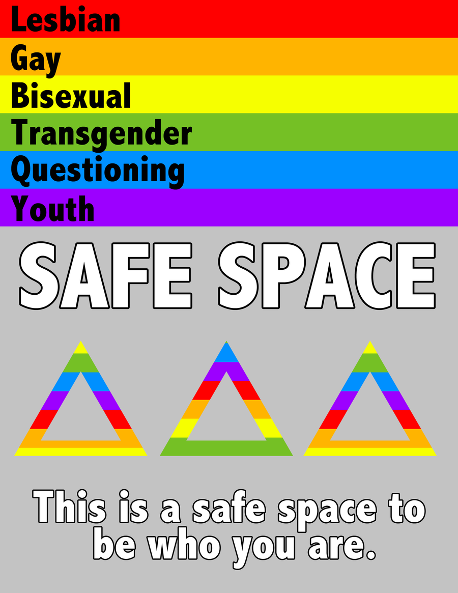 safe_space_by_wastetimeflying-d4j4c4x.png