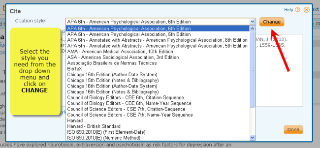proquest citation example screencap 03