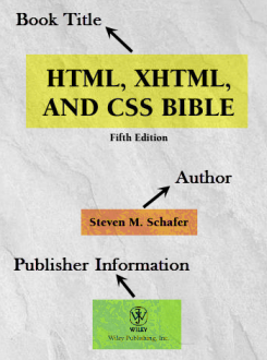 title_page.png