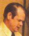 C.H.Sutton