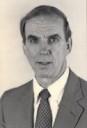 J. Phil Harrison