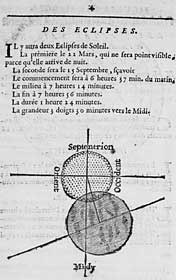 Almanach royal, 1727