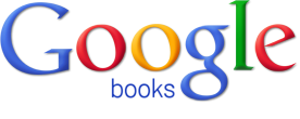Google Books (EN)