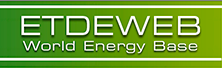 ETDEWEB energy database