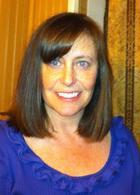 Lisa Shaffer
