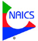 NAICS logo: title=