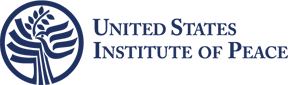 USIP logo