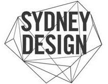 sydney design