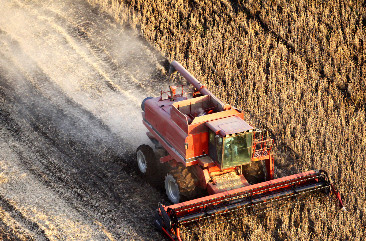 Harvest 2 JSmith photo on Flickr