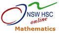 HSC Online Mathematics