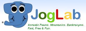 JogLab