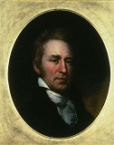 Image of William Clark