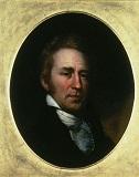 Image of William Clark