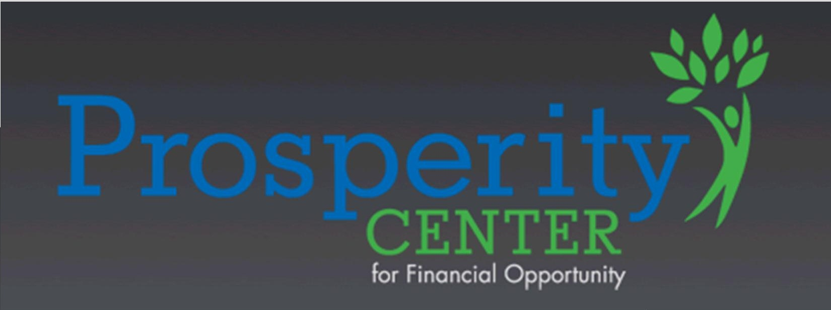Prosperity Center Logo