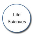 Research in the life sciences