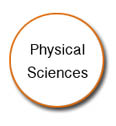 Research in the physical sciences