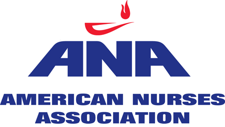 ANA Code of Ethics for Nurses