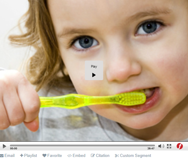 Dental Assisting Videos