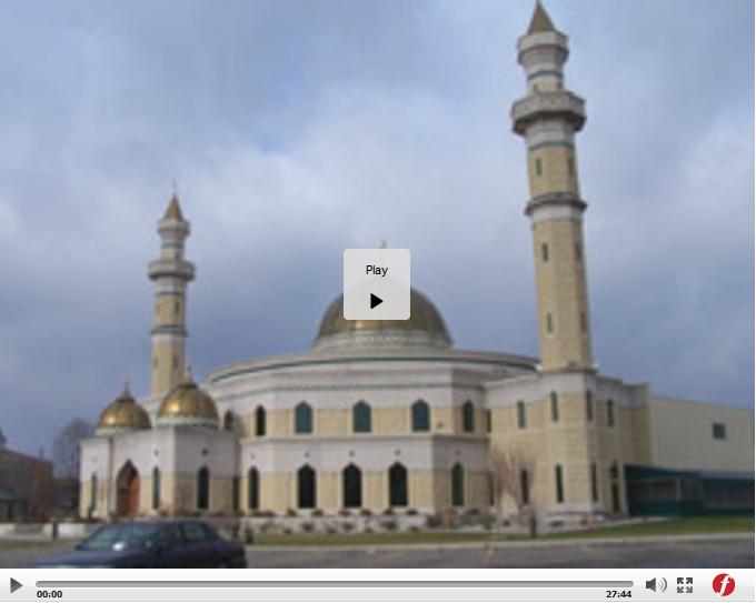 Islam videos