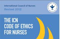 ICN Code of Ethics